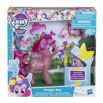 My Little Pony Birthday Surprise Pinkie Pie