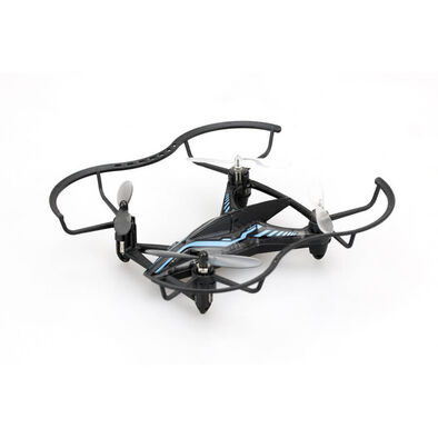 Silverlit Hyperdrone Racing Single Kit