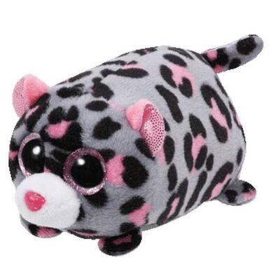 Ty Teeny Miles The Leopard