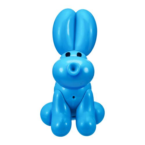 Squeakee Mini Puppy
