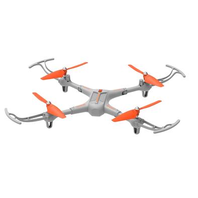 SYMA Z4 R/C Foldable Quadcopter