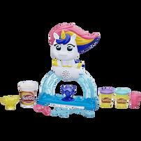 Play-Doh Tootie Ice Cream Set