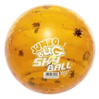 Sky Ball Jumbo Bug Assorted