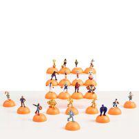 Space Jam Figure Single Pack - Assorted