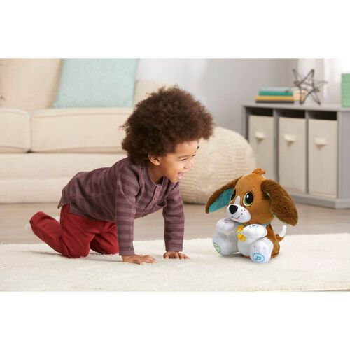 LeapFrog Speak & Learn Puppy