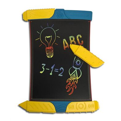 Boogie Board Scribble N Play LCD Ewriter