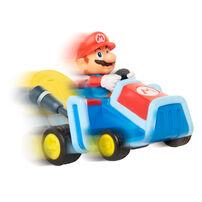 Nintendo Mario Coin Racer Wave