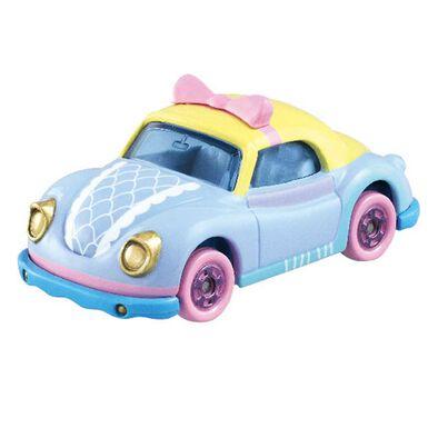 Toy Story 4 Disney Motors Poppins Bo Peep