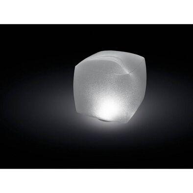 Intex Floating Led Cube - Assorted