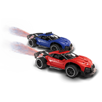 SYMA Revolt Vapor Racers