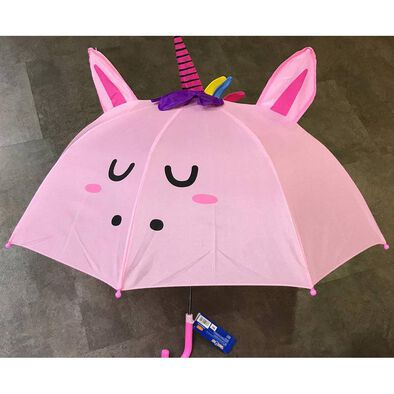 "Toys""R""Us Unicorn Umbrella"