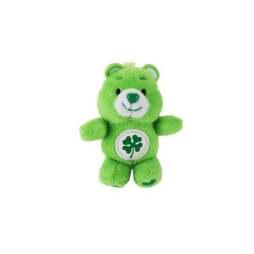 World's Smallest Care Bears - Assorted