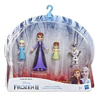 Disney Frozen 2 Story Moments - Assorted