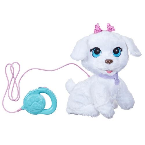 FurReal Gogo My Dancin Puppy