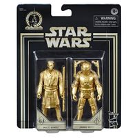 Star Wars Skywalker Saga 2 - Assorted