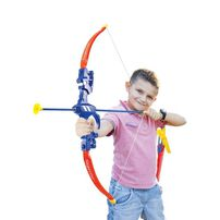 Kasaca Sports Deluxe Archery Set