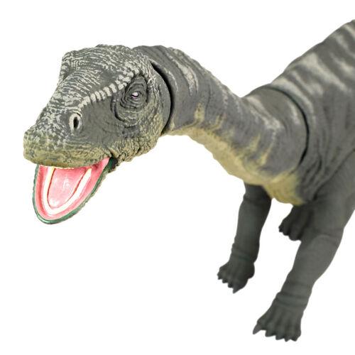 Jurassic World Legacy Collection Apatosaurus