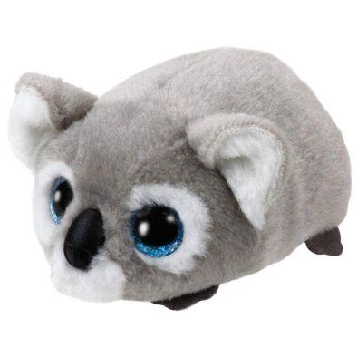 Ty Teeny 4 Inch Kaleb The Koala