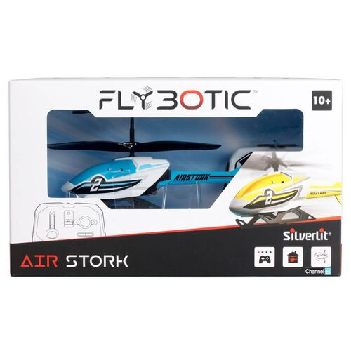 Silverlit Air Stork - Assorted