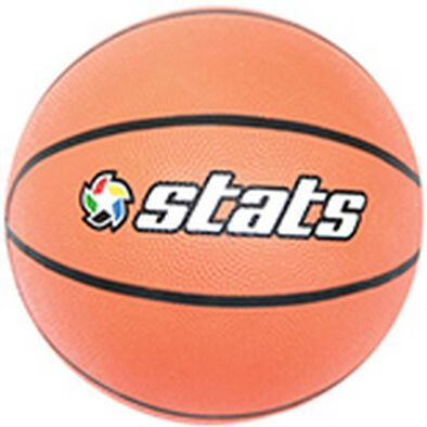 Stats No.7 Basketball