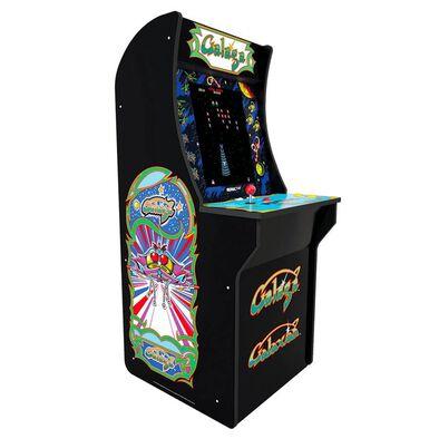 Arcade 1Up Galaga Arcade Game