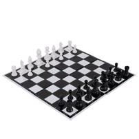 HTI Chess