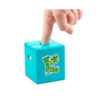 FurReal Little Big Bites Toy Series 1