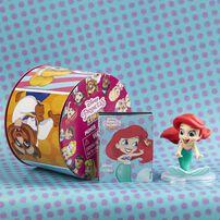 Disney Princess Series 2 Collectables Figure