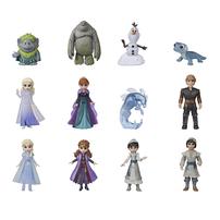 Disney Frozen 2 Pop Adventures Blind Bag