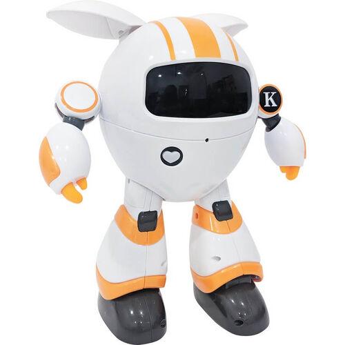 Vertex Kaqi-Yoyo 2.4G Smart R/C Robot