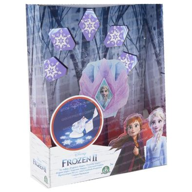Disney Frozen 2 Ice Walker