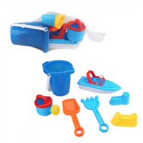 Zhehong Toys Beach Toy Set