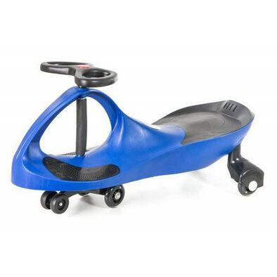 OCIE Twistcar - Assorted