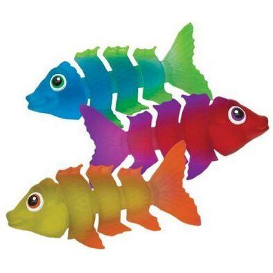 Swim Ways Fish Styx