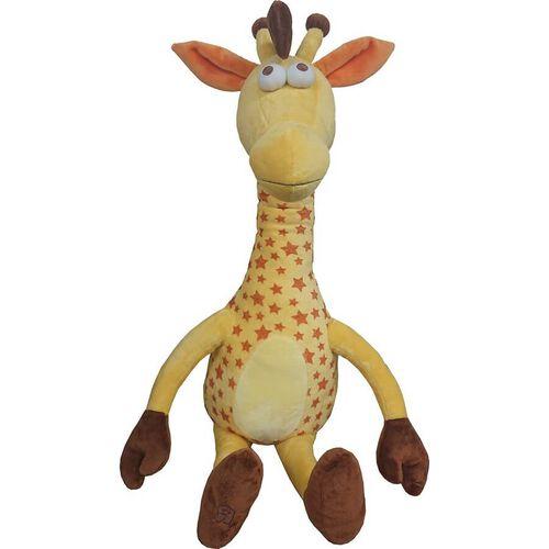 """Geoffrey The Giraffe Toys""""R""""Us Mascot 26"""" Soft Toy"""