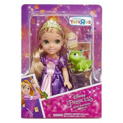 Disney Petite Princess - Assorted
