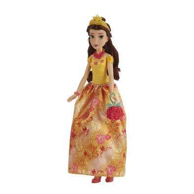 Disney Princess Style Surprise - Assorted