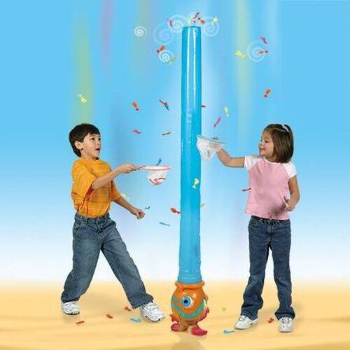 Playmind Air Power Musical Freddy