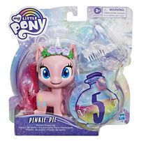 My Little Pony Potion Dress Up - Assorted