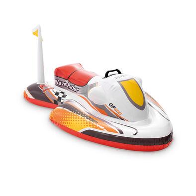 Intex Wave Rider Ride-on