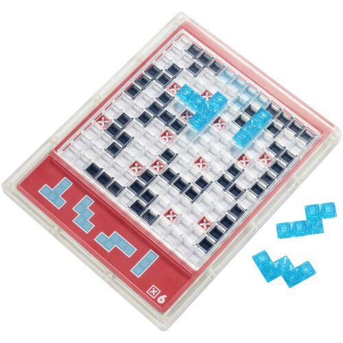 Blokus Puzzle