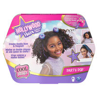 Cool Maker Hollywood Hair Styling Pack - Assorted