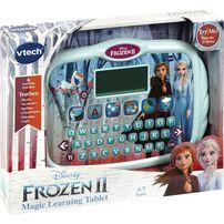 Vtech Disney Frozen 2 Magic Learning Tablet