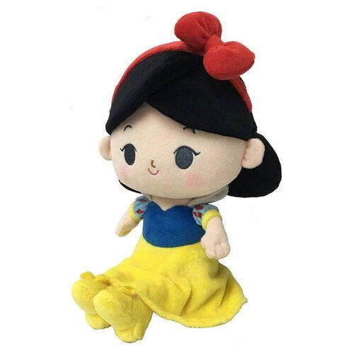 Disney Princess Snow White Soft Toy