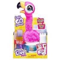 Little Live Pets Flamingo