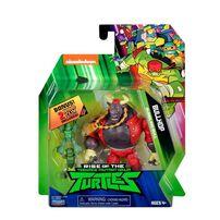 Teenage Mutant Ninja Turtles Bullhop