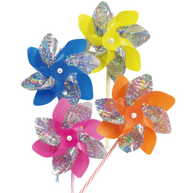 Eolo Airtoys Windmills - Assorted