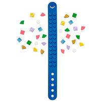 LEGO Dots Go Team! Bracelet 41911