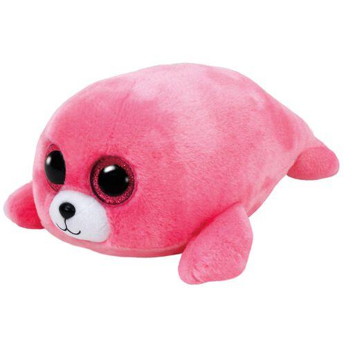 Ty Pierre - Pink Seal Reg