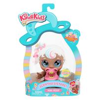 Kindi Kids S5 Scented Baby Sister Mini Mello
